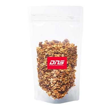 dnsproteingranola